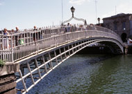 Dublin Tour Packages